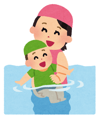 baby_swimming.png